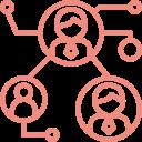 Explota tu base de datos de clientes de manera inteligente