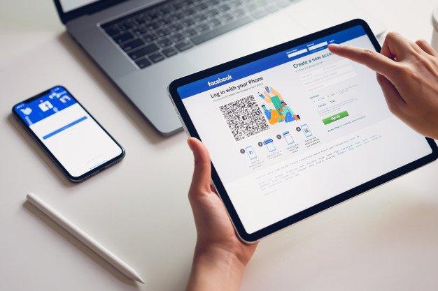 Las dos plataformas de publicidad actuales: Facebook ADS e Instagram ADS