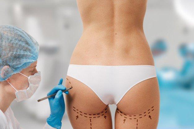 Claves para que elijan mi clínica de cirugía plástica