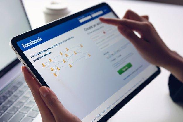 ¿Cómo crear vídeos atractivos para el Facebook de tu clínica de medicina estética?