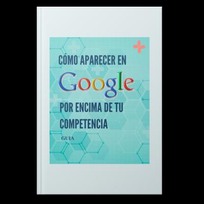 Guia Google_MKT
