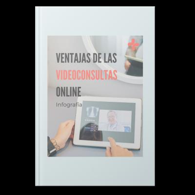 Videoconsultas online (1)