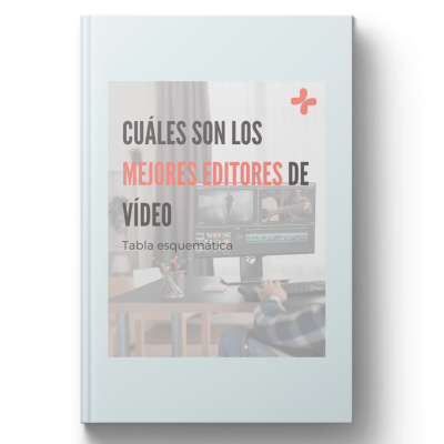 editores video estetica